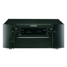 Marantz AV8003 Audio/video surround sound preamplifier
