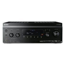 Sony STRDA3400ES ES Series Home Theater A/V Receiver