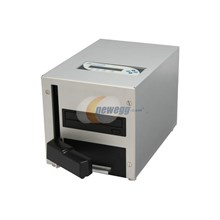 Vinpower CUB-D1-UTP Hard Drive to 1 DVD Duplicator The Cube Automated Model
