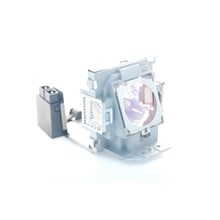 BenQ T21581 Replacement Lamp for SP870 Projectors