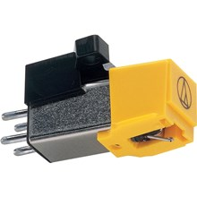 Audio-Technica CN5625AL Magnetic Cartridge
