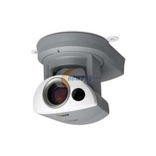 Axis 0220-004 213 PTZ NETWORK CAMERA