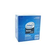 Intel BX80570E3110 Dual-core - E3110 - 3 - Socket 771 - L2 Cache - 6 Mb