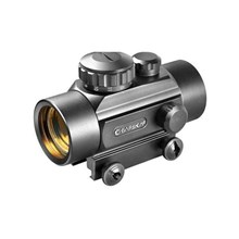 Barska Optics AC11088 Red Dot 30mm Riflescope for Crossbow