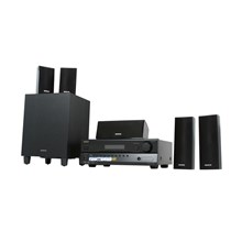 Onkyo HT-S3200 5.1-Channel Home Theater System