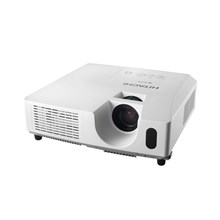 Hitachi CP-X2010 Portable LCD Projector