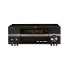 Yamaha Corp. of Americ HTR5990 7.1 Channel Digital Home Theater Receiver