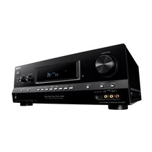 Sony STR-DH800 7.1 Channel A/V Receiver