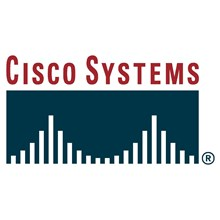Cisco ASA 5540 Appliance, 3DES/AES