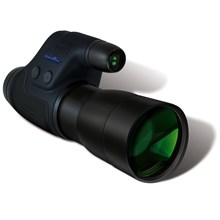 Night Owl GVIEW Galactic View 5.0x 1st Generation Night Vision Monocular