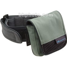 Sony MDCASE4 DCASE4 - Walkman Armband Carrying Case