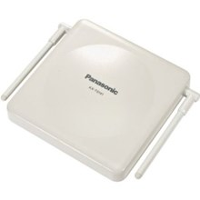 Panasonic KX-T0141-R 2 Channel Cell Station