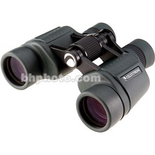 Celestron 71101 8x40 Outland LX Waterproof & Fogproof Roof Prism Binocular with 6.8-Degree Angle of View