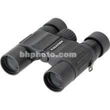 Celestron 71208 10x28 Noble Waterproof & Fogproof Roof Prism Binocular with 5.0-Degree Angle of View