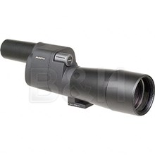 Minox 62210 MD 62 W 62mm Waterproof & Fogproof Spotting Scope Straight Viewing with Case