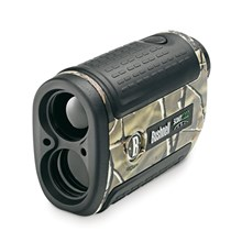 Bushnell 201932-PARENT Laser Scout 1000 ARC w/RT AP Camo