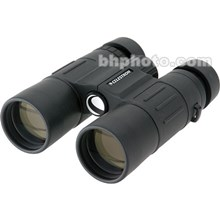 Celestron 71207 10x42 Noble Waterproof & Fogproof Wide Angle Roof Prism Binocular with 6.0-Degree Angle of View