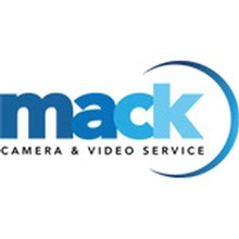 Mack BRT1031 3-Year Extended International Warranty for Scanners & Printers - Valued up to $250