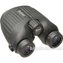 Bushnell 190826 8x26 LEGEND WATERPROOF/FOGPROOF BINOC