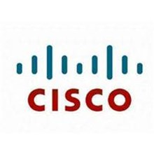 Cisco CON-SNT-WS-C5509 SNT Service CAT5509 9-Slot