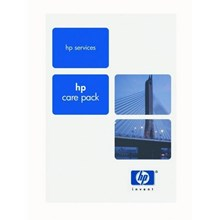 350182 POST WARR HP CPE 1Y PW NXT DAY EXCH THINCLIENT CPU