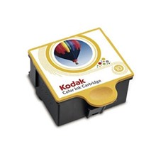 Kodak 1810829 Color Ink Cartridge