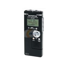 Olympus WS-320M Digital Voice Recorder with Music Player