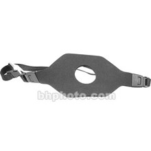 OpTech 5301002 Stabilizer Strap Holds Camera to Body - Black