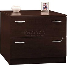 Bush Industries WC12954 Series C Lateral File
