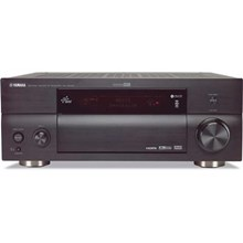 Yamaha Corp. of Americ RXV2700 Home Theater Receiver