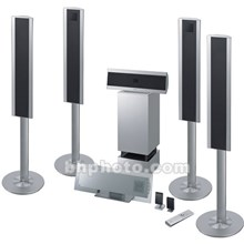 Sony DAVLF1H Home Theater System