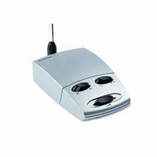 GN Netcom GN8210 DIGITAL HEADSET AMPLIFIER