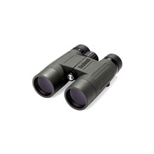 Bushnell 1954841-20 8x42 Trophy Waterproof & Fogproof Roof Prism Binocular with 6.9-Degree Angle of View