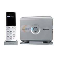 Linksys CIT400 Mode Internet Telephony Kit with Integrated Skype