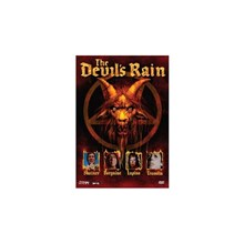 Dark Sky Films 81259-7 The Devil's Rain
