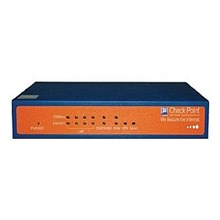 CheckPoint Software X32 VPN-1 UTM Edge - security appliance