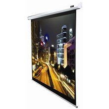 """Elitegroup Computer Systems Electric100V 100"""" Electric Screen"""
