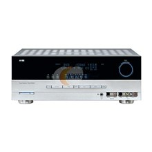 Samsung AVR 347 7.1 Channel Home Theater Receiver