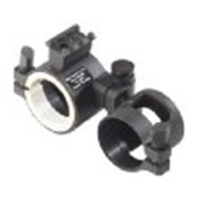 Night Optics NM-DN2 Night Vision Day Scope Adaptor For PVS-14 Or NO-6015 Series Night Vision Scope