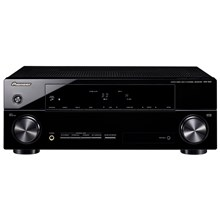 Pioneer VSX520K Audio Video Receiver