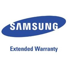 Samsung P-LM-2N2X52H Extended Warranty