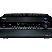 Onkyo TX-NR5008 9.2-Channel Network Receiver