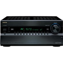 Onkyo TX-NR3008 9.2-Channel Network Receiver