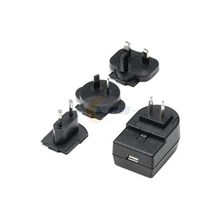 Olympus 147590 A-514 Universal AC Adapter