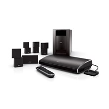 BOSE LS-V-25 SYS Lifestyle V25 Home Entertainment System