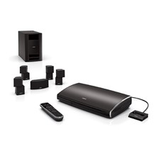BOSE LS-V-35 SYS Lifestyle V35 Home Entertainment System