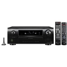 Denon AVR3311CI 875W 71-Ch A/V Home Theater Receiver