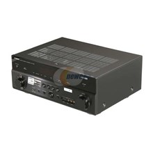 Yamaha Corp. of Americ RX-V867 7.2-Channel Digital Network Home Theater Receiver