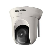 "Toshiba IK-WB16A_81-119-018"",""S521"",""E4WEB09""); Network Camera"