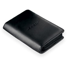BOSE 309496-0010 In-Ear Headphones Replacement Carrying Case